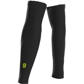 Alé Cycling Plus Arm Warmers, black
